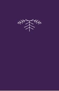 讃岐三豊 白い葡萄